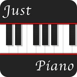 极品钢琴 V4.3 破解版