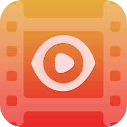 97看片网 V1.0.7 安卓版