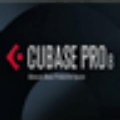 Cubase Pro 8(音乐制作软件) V8.5.15 中文版