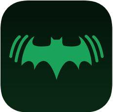 WiFi魔盒 V1.2.8 苹果版