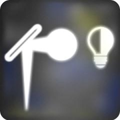 填满光线 V1.0.0 安卓版