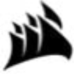 corsair icue V3.12.118 官方版