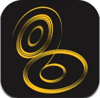 电竞台球 V1.0 苹果版