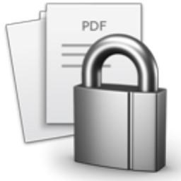 PDF Page Lock(页面隐藏软件)