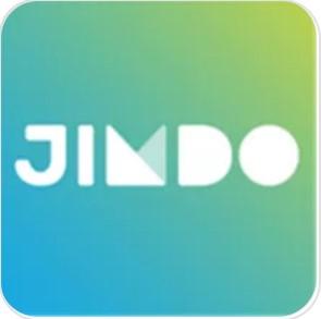 jimdo V2018.02.13 汉化版