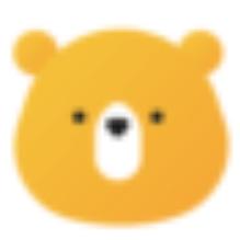 妙�P小熊