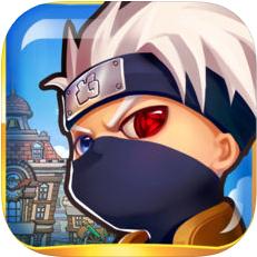 Q英雄 V3.2.0 苹果版