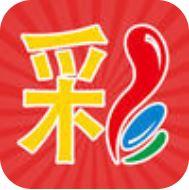 京东彩票 V1.0 安卓版