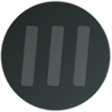 Kawa V1.1.0 Mac版