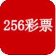256彩票 V1.0.0 安卓版