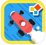 编程卡丁车(Code Karts) V2.4 破解版