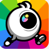 色盲的眼泪 V1.2 苹果版