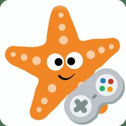 海星模拟器 V9.1.1.5 破解版
