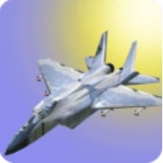 模拟遥控飞机 V3.41 破解版