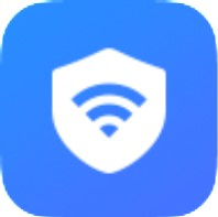 WIFI连接器 V7.3.0 安卓版
