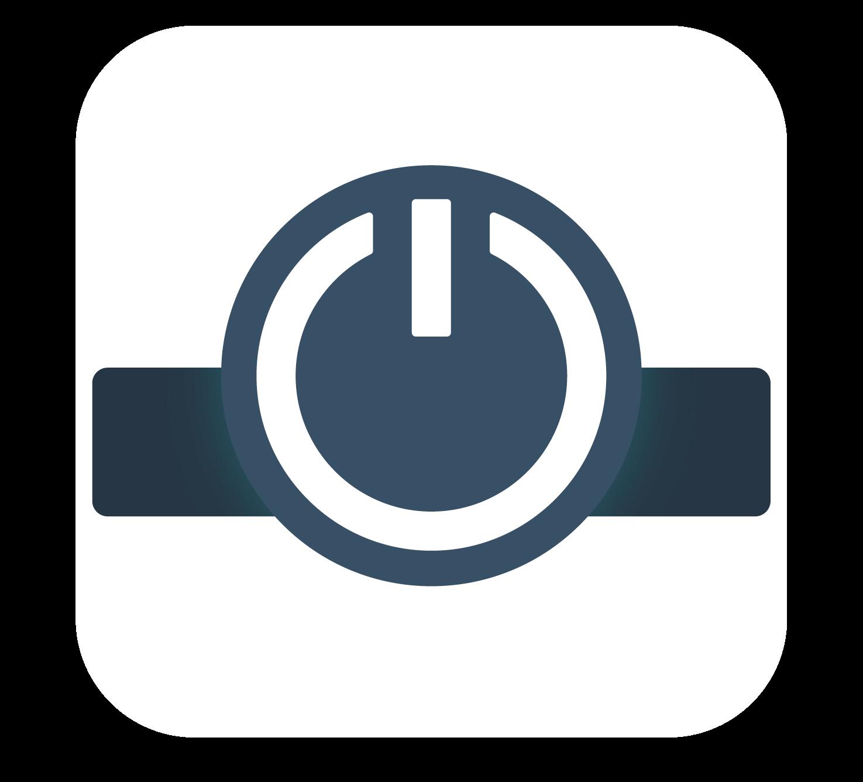 远程开机棒 V4.9 安卓版