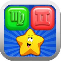星座乐消消游戏下载|星座乐消消手游官方版V1.0下载