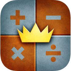 数学之王 V1.3.13 苹果版