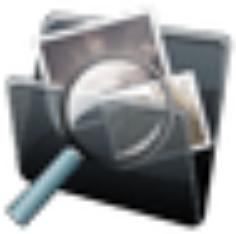 iFinD Photo Recovery(照片恢复软件) V5.9.1 免费版