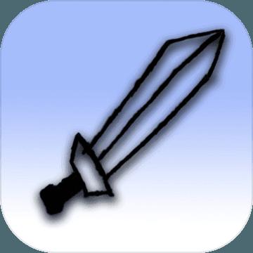 杀死那个武侠 V1.0 安卓版