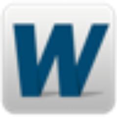Quicken WillMaker Plus(财务管理软件) V19.5.2429 免费版