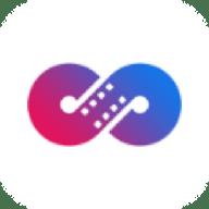 麻球影视 V1.5.1 破解版