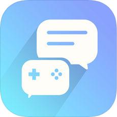 戏阅 V1.0.2 苹果版