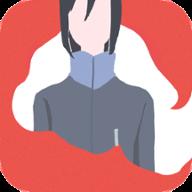 无心人生 V1.0 安卓版