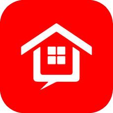 方便贷 V1.2 苹果版