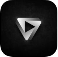 乐播影视 V1.5.2 破解版