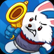 雪兔生存 V1.01 安卓版