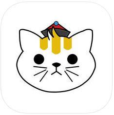 云养故宫猫 V1.0 安卓版