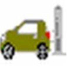 车速计算器 V2.0.0.2 官方版
