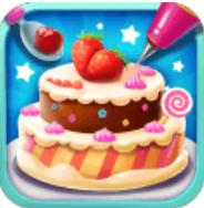 梦想蛋糕大师 V1.0.2 安卓版