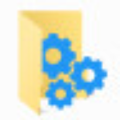 Teorex FolderIco(文件夹图标修改器) V6.2 中文版