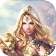 天使起源 V1.0 安卓版