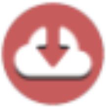 IDM批量导入下载工具 V1.0 免费版
