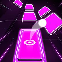 节奏球球达人 V1.0.0 安卓版