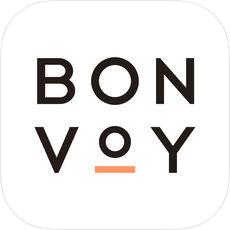 万豪旅享家 V9.0.2 苹果版