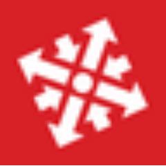 CIMCO Edit 8(数控编辑仿真软件) V8.03.02 中文版