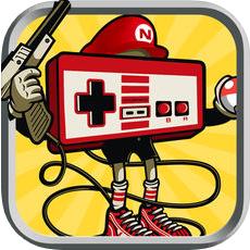 童年红白机回忆 V3.0 苹果版