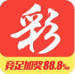 乐米彩票 V1.7.5 安卓版