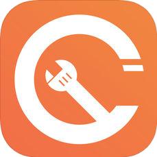 C车 V1.0.8 苹果版