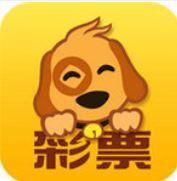 华彩彩票 V3.1.1 官方版