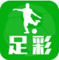 卓易足球彩票 V1.0.0 安卓版