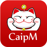 彩票猫 V2.1.5 安卓版