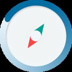 蓝光浏览器 V2.2.0.6 官方版