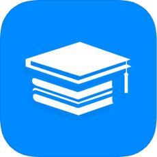 雨露众德 V1.0 苹果版
