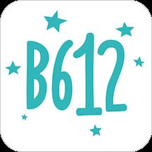 b162相机 V8.0.6 最新版
