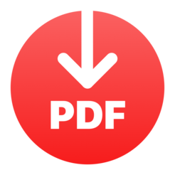 PDFify Mac版下载|PDFify官方版下载V1.1